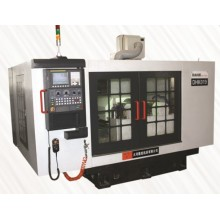 DHK019 CNC estator rectificadora.