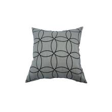 Newest comfortable custom decorative pillow cushion