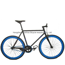 700c Colorful Track Ce USA Fixed Gear Bicycle