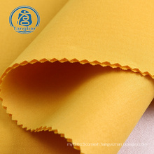 Wholesale Thickness 2-3mm Textile Air Layer Sandwich Scuba  Fabric Polyester Spandex Stock Lot