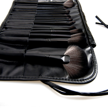 Ensemble de pinceaux de maquillage professionnel 32pcs