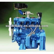 Moteur à gaz de qualité 50HP stable