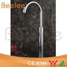 Bathroom Sanitary Ware Infrared Sensor for Faucet