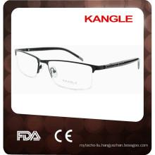 half rim optical frames eyewear manufacturer