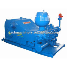 All models mud pump for drilling rig Hot Sales!!!