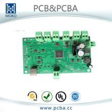 PCB de Shenzhen, componentes, ensamblado de PCB fabricación llave en mano de una parada