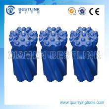 T38 T45 T51 Straightrac Drill Bits