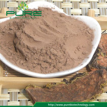 Powder bubuk Rhodiola Rosea Root