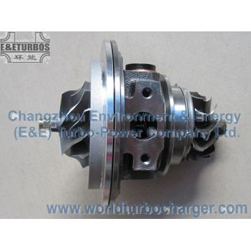 K04-2280 Turboladerpatrone 5304-710-9901 für Mazda