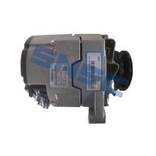 weichai geniune spare parts generator 1000694665