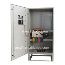 Automatic transfer switch ATS 220v quoted price