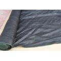 SROA single needle raschel warp knitting machine can weave kinds net