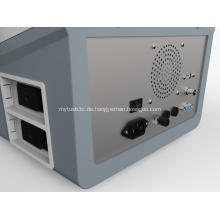 Hochauflösendes digitales Ultraschallgerät