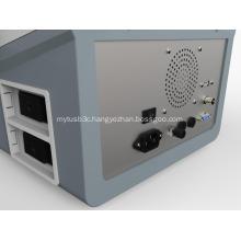 High Resolution Digital Ultrasound Machine