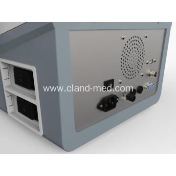 High Resolution Digital Ultrasound Machine