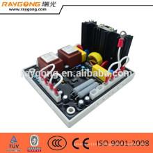 kutai микроконтроллеров AVR ea63-7д автоматический переменного тока регулятор напряжения