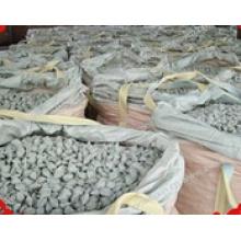 10-100 Mm 90% Calciumfluorid für Industriegrad (CaF2)