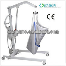 DW-PL603 lève-personne pour lève-patient automatique