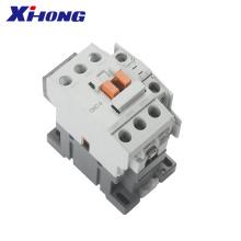 High Quality GMC-9 AC contactor