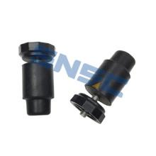 FAW J6 truck parts front panel buffer 5302580-D03