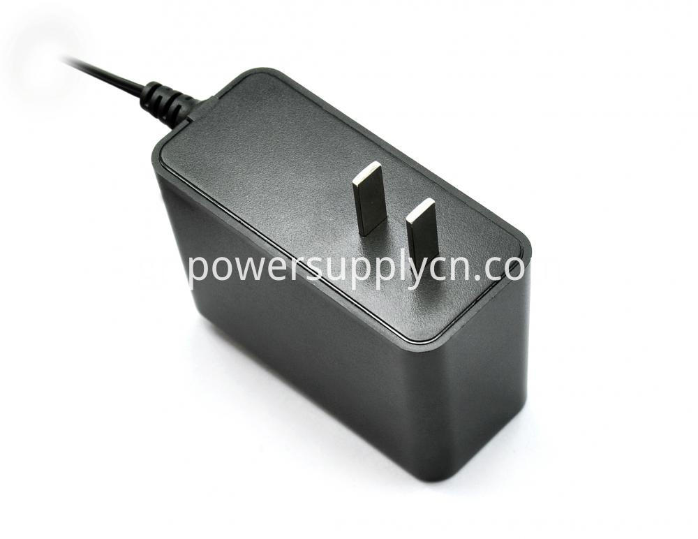 12v 2a Switching Power Adapter