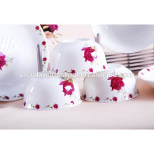 Good chinese new bone china bowl