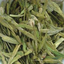 Chinesischer Gewichtsverlust-Verlust-Brunnen-grüner Tee