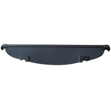 Retractable Cargo Cover Mazda CX-5 2018