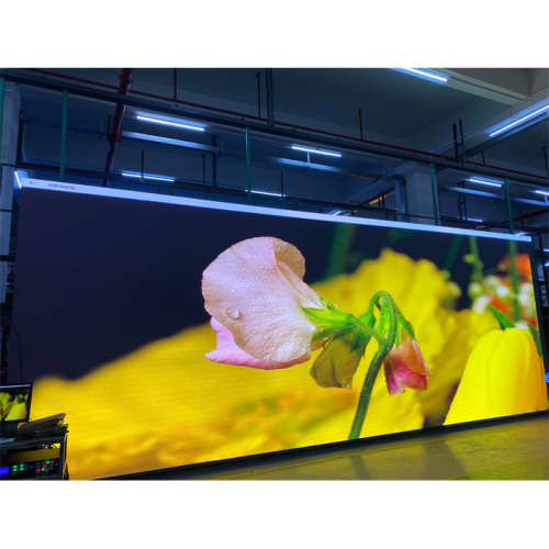 P1.5625 P1.932 Pannello display a led RGB