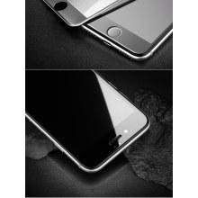 iphone 5s screen glasses