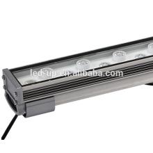DMX512 Контрольная светодиодная настенная стиральная машина