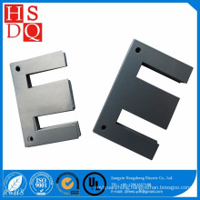 EI Lamination Thickness Silicon Steel 0.35mm-0.5mm