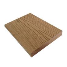 Ocox Free Maintain WPC Flooring (SD14)