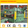 Steel Slitting and Cut to Length Line for Sale