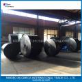 Correa transportadora de alta calidad del fabricante especial