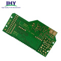 Cheap Price High Quality PCB Prototyping Manufacturing