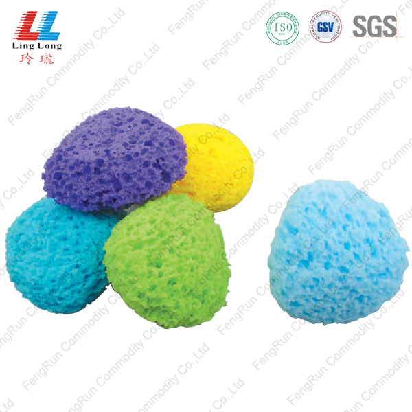 soft useful sponge