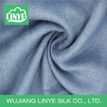 weft suede fabric for sofa fabric