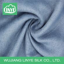 Ткань из уточной ткани для дивана