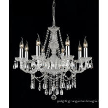 New Style Candle Crystal Lamps (OS9004/8)