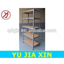 steel plate storage rack for warehouse T010