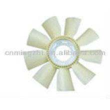 HC-T-12066 FAN 655158/819155