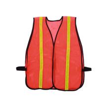 Wholesale Cheap Mesh Reflective Safety Vest