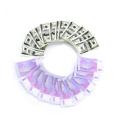 Party Type Type Personnalisé Jouer Argent Dollars Party Popper Euro Confetti cannon pour les Célébrations