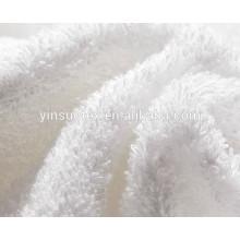 2015 China Lieferant schlicht gefärbte elegante 100% Baumwolle Bad Hotel Handtuch
