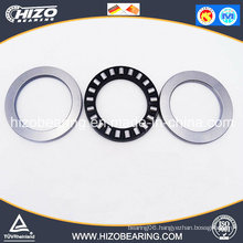 Axial Load Bearing/Thrust Roller Bearing/Thrust Ball Bearing (51112/51112M)