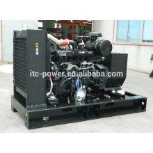 15KVA generator brushless alternator generator