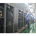 Air Heat Pumps With 85c High Temp Copeland