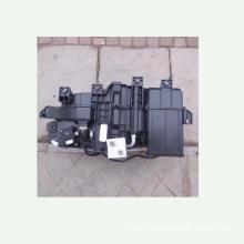 PC220 Klimaanlagen-Baugruppe 208-979-7610