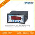 DM9648-P Medidor de energía digital monofásico